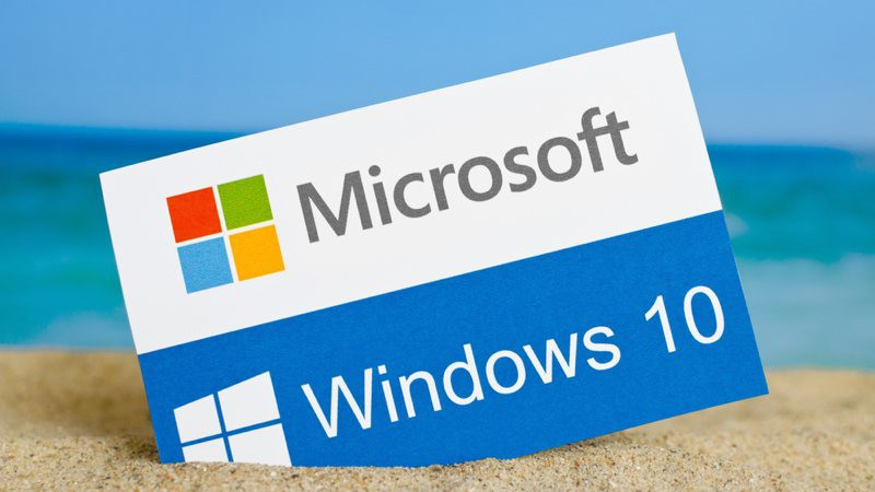 5 puntos importantes a revisar antes de actualizar a Windows 10