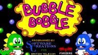 Juega en tu navegador con este emulador gratis de Amiga