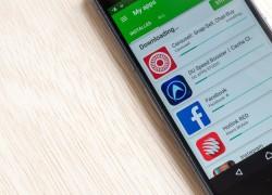 Convierte cualquier página web en una app para tu Android