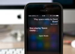 Todos los comandos disponibles para Siri y Google Now