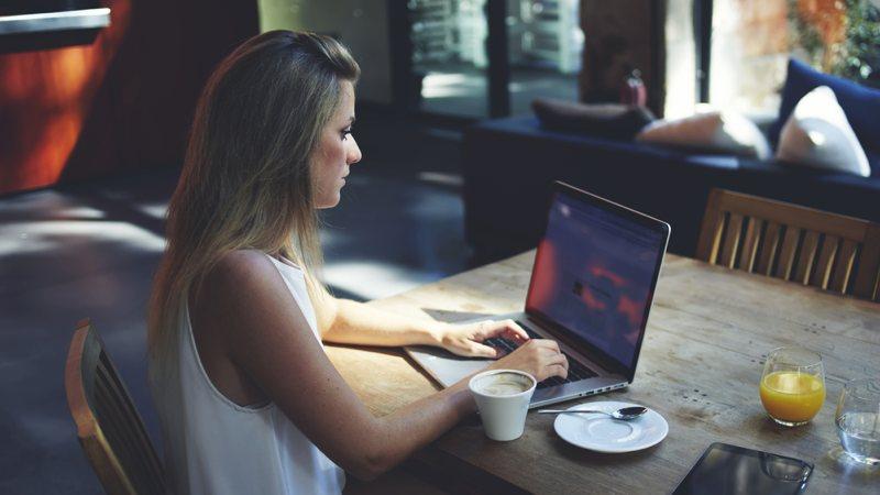 Cómo usar tu navegador web de forma más eficiente