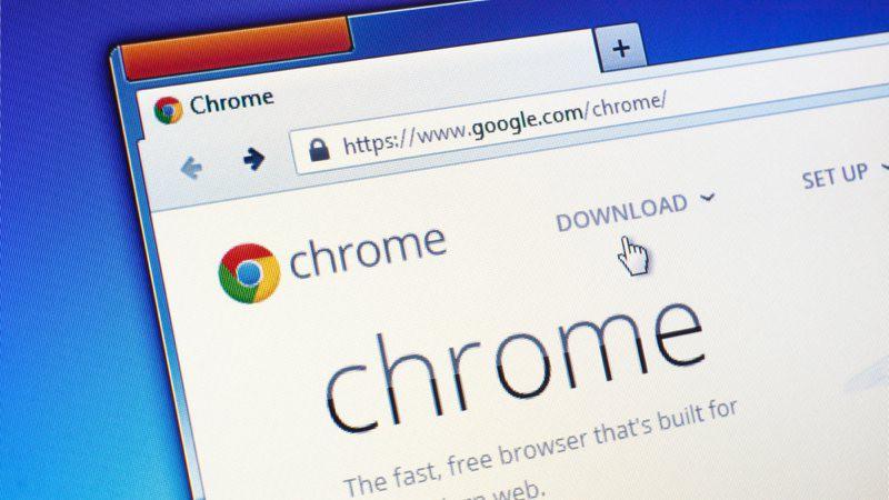 Cómo personalizar la página de nueva pestaña en Chrome