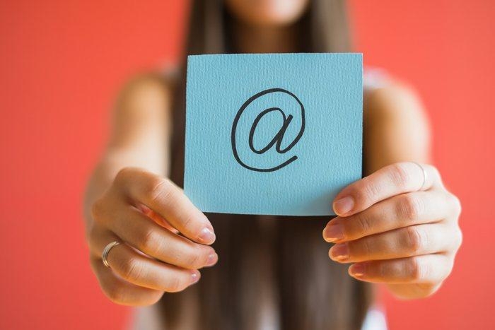Cómo superar tu adicción al email