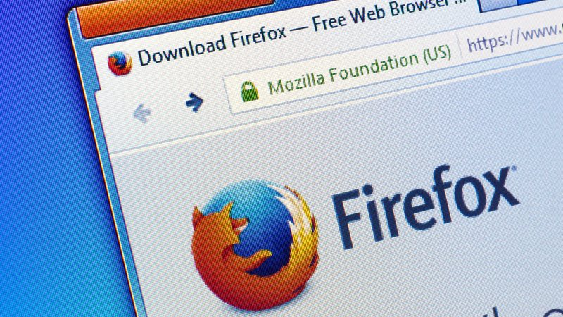 Cómo hacer que Firefox vaya más rápido