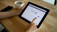 Juega al Solitario o al Tres en raya en Google, y di adiós a tu productividad