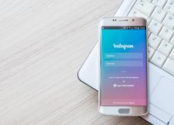 Ya puedes activar la verificación en dos pasos en Instagram