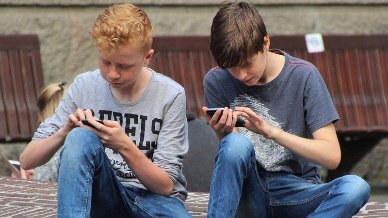 10 estupendos juegos de palabras para móvil
