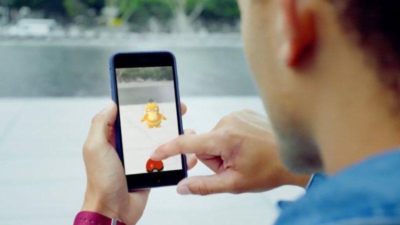 ¿Enganchado a Pokémon Go? Los mejores trucos para hacerte con todos