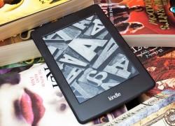 7 trucos para usar tu Kindle como un experto