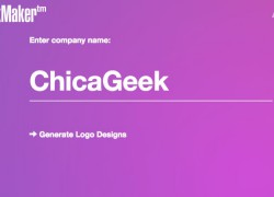 ¿Necesitas un logo? Con esta web puedes diseñarlo tú mismo en un clic
