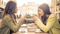 5 formas de evitar que tu móvil sea una fuente de distracciones