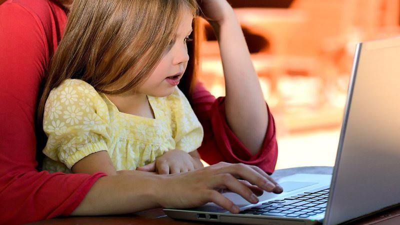 Apps y gadgets para que los niños no se aburran este verano