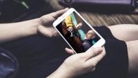 7 apps para ver series en tu móvil