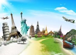 6 apps para viajar más barato