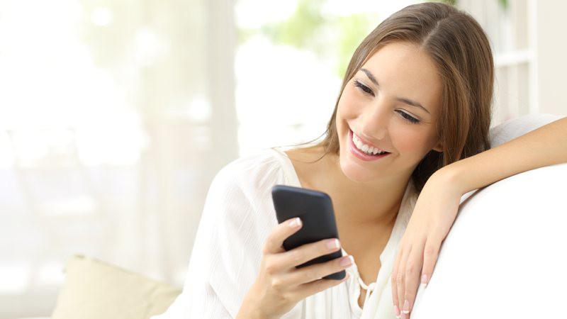 Google Duo, la nueva app de videollamada para móvil