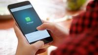 WhatsApp compartirá tu número de móvil con Facebook (y así puedes evitarlo)