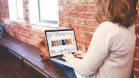 Cómo crear un blog en 6 pasos
