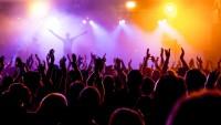 6 utilidades para no perderte ni un concierto
