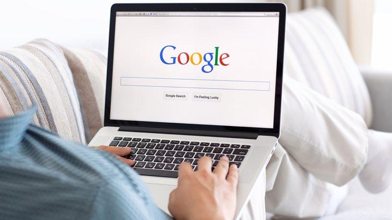 Cómo evitar que Google te rastree