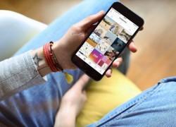 Todo lo que necesitas saber sobre Instagram