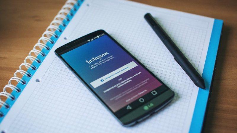 ¿Es posible saber quién no te sigue en Instagram?