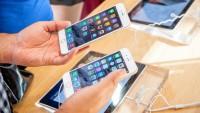 10 cosas que me gustan del nuevo iOS 10