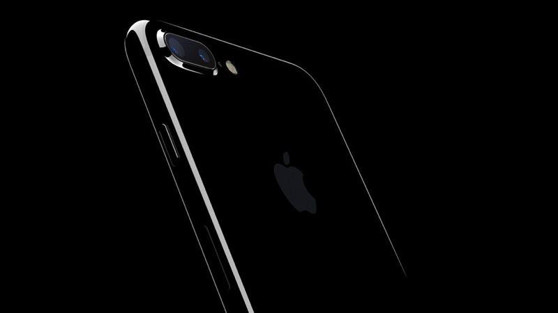 7 cosas destacadas del evento de Apple (incluido el iPhone 7)