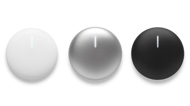 Stilla, una alarma de bolsillo para proteger tus cosas