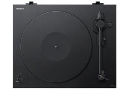Análisis: Tocadiscos Sony PS-HX500 para pasar tus vinilos a formato digital