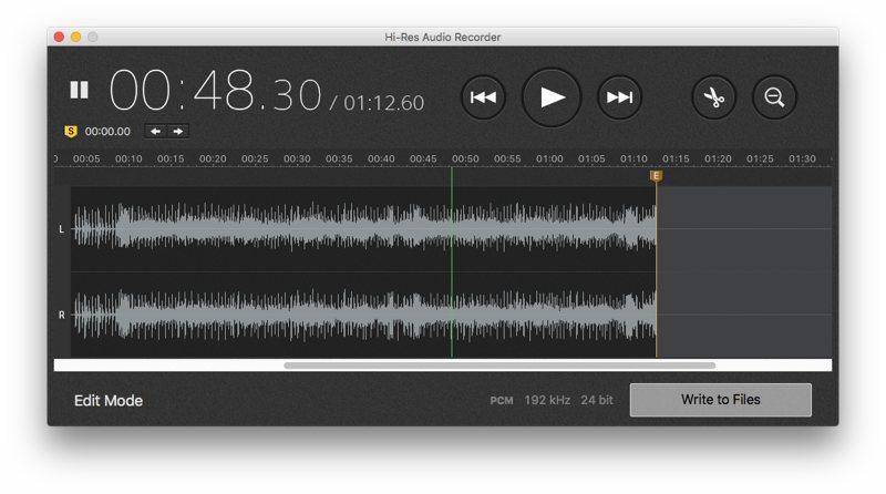 Análisis: Tocadiscos Sony PS-HX500