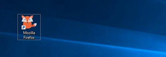 Cómo personalizar los iconos de Windows