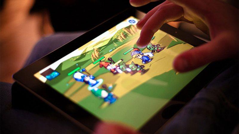 Seis juegos de móvil españoles que merece la pena probar