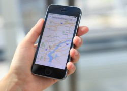 7 trucos para sacarle todo el partido a Google Maps