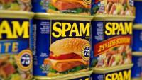 5 trucos para evitar el spam