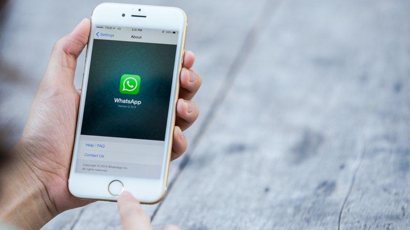 Las 5 novedades de WhatsApp que debes conocer