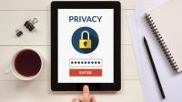 Cómo proteger al máximo tu privacidad en iPhone y iPad