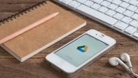Cómo usar Google Drive y Google Docs sin conexión
