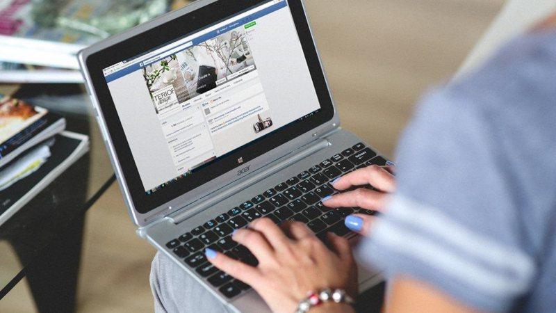 Cómo cerrar tu cuenta de Facebook