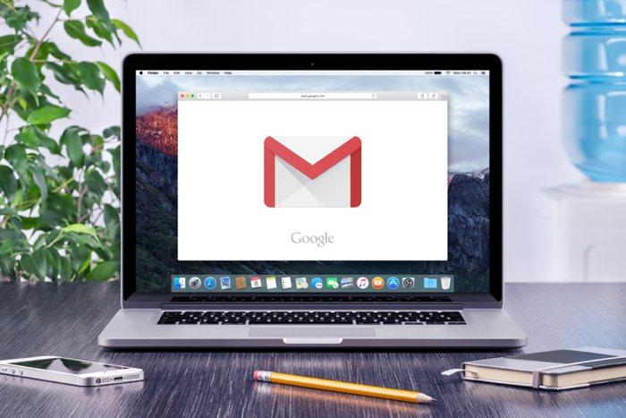 7 trucos de Gmail para sacarle más partido