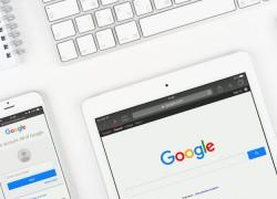 6 pasos para proteger tu cuenta de Google