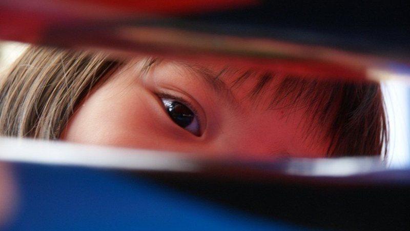 Cómo compartir fotos de niños en Facebook de forma segura