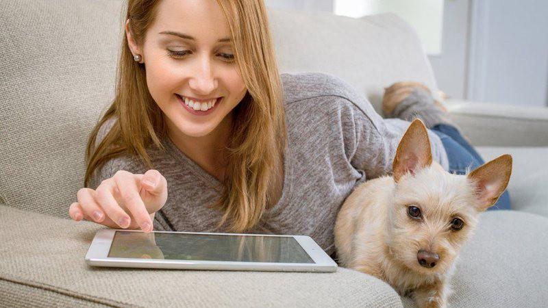 Cómo leer tus revistas favoritas online
