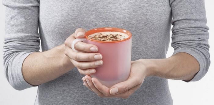 Con estas tazas para microondas no te quemarás las manos