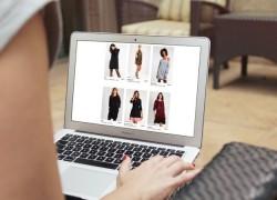 5 consejos para hacer compras online con seguridad
