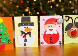 6 apps y webs para crear tu felicitación de Navidad