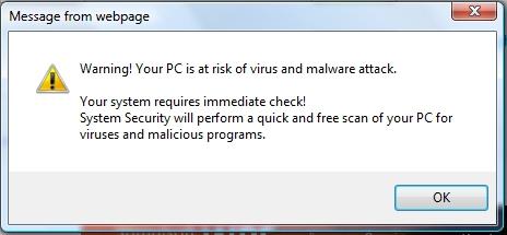 7 maneras de evitar virus (y otros peligros) en tu PC