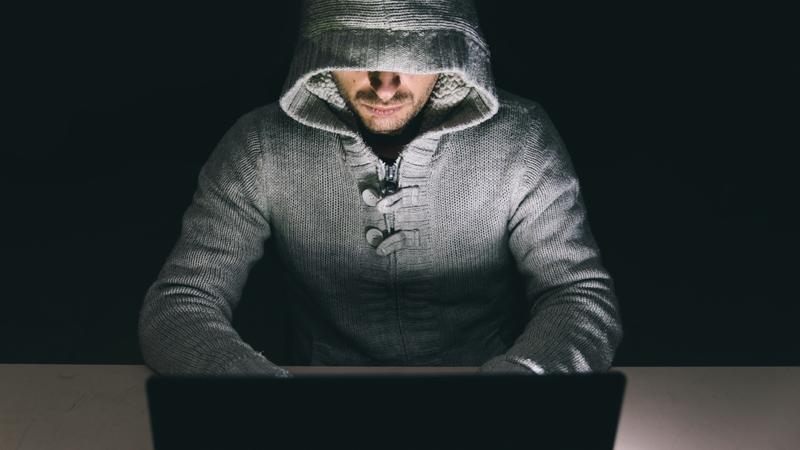 Mira todo lo que tu navegador web sabe de ti