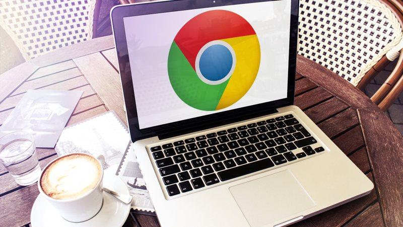 15 extensiones de Chrome para ser más productivo