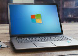 5 utilidades para personalizar el menú contextual de Windows