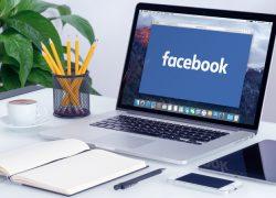 Cómo repasar toda tu actividad en Facebook de un vistazo